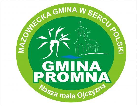 Gmina Promna