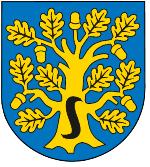 Gmina Stromiec