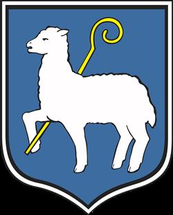 Gmina Wyśmierzyce