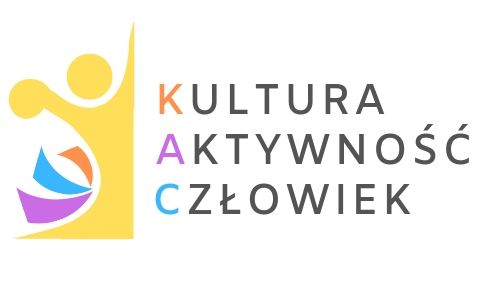 K.A.C.