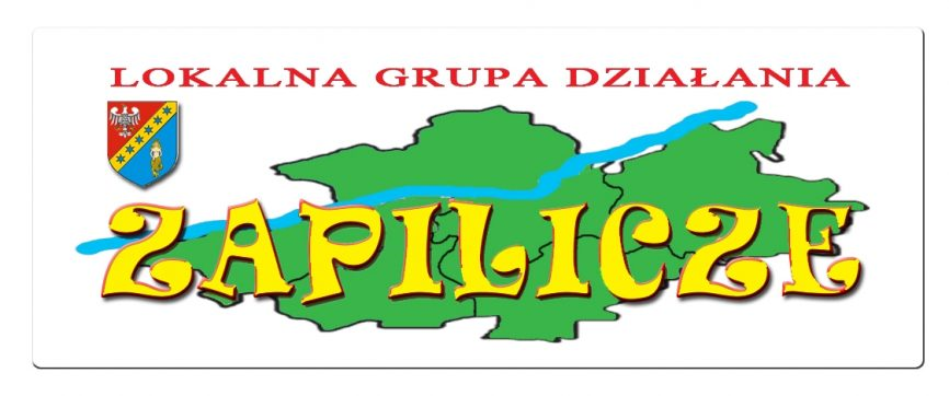 """Lokalna Grupa Działania """"Zapilicze"""""""