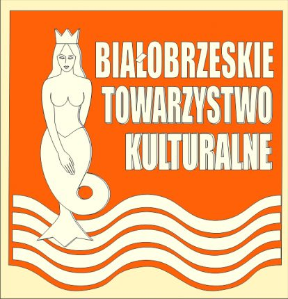 Białobrzeskie Towarzystwo Kulturalne