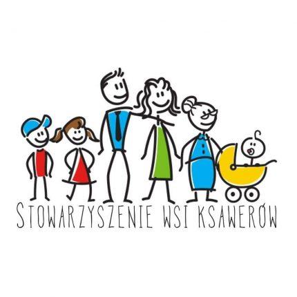 Stowarzyszenie Wsi Ksawerów