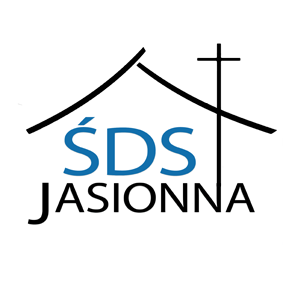 Katolickie Stowarzyszenie Serca dla Serc w Jasionnie