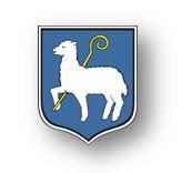 Towarzystwo Przyjaciół Ziemi Wyśmierzyckiej