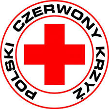 Polski Czerwony Krzyż oddział w Białobrzegach