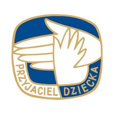 Towarzystwo Przyjaciół Dzieci Oddział Powiatowy w Białobrzegach