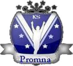 Ludowy Klub Sportowy Promna