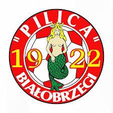 Miejski Klub Sportowy Pilica Białobrzegi