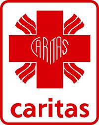 CARITAS – Parafia rzymskokatolicka p.w. Świętej Trójcy