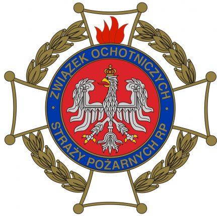 Ochotnicza Straż Pożarna w Branicy